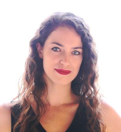 Lara Steiner
