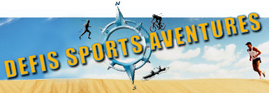 association sportive DSA