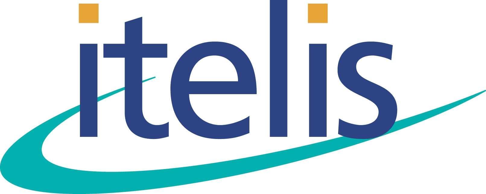 réseau de mutuelles ITELIS