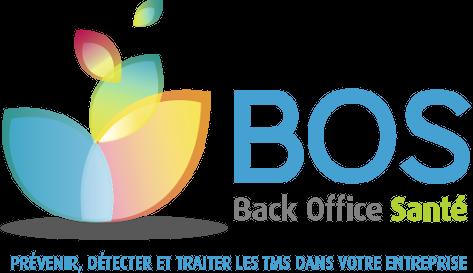 Réseau BOS – Back Office Santé